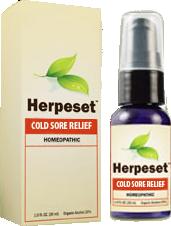Where To Buy Herpeset In Uganda